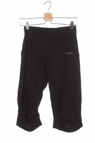 Дамски спортен панталон Dcore