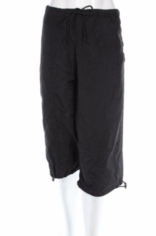 Дамски спортен панталон Gap