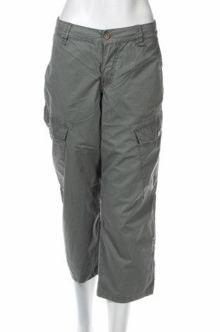 Дамски спортен панталон Comfort