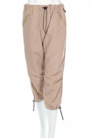 Дамски спортен панталон Hunkh
