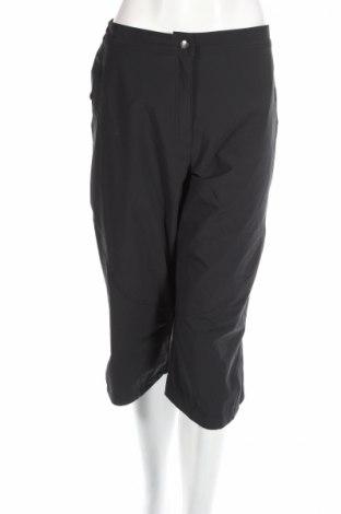 Дамски спортен панталон Loffler