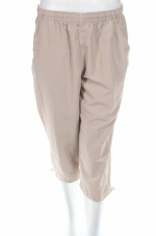 Дамски спортен панталон Masita