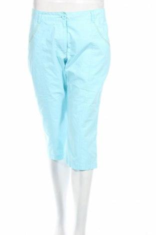 Дамски спортен панталон Maui Sports