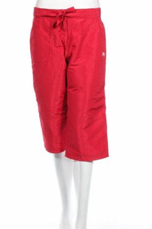 Дамски спортен панталон Shamp