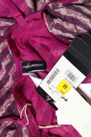 Dámska bielizeň Emporio Armani Underwear
