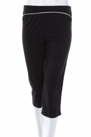 Γυναικείο αθλητικό παντελόνι Target