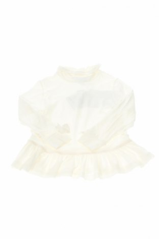 Детска блуза Aletta