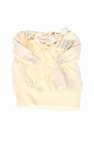 Rochie de copii Blumarine Baby