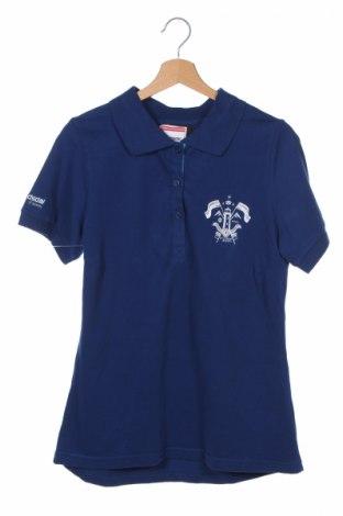 Detské tričko Brandsdal