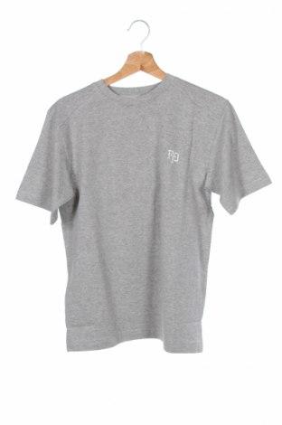 Detské tričko Petrolio