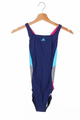 Detské plavky Adidas