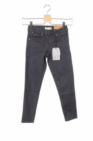 Dětské džíny  Zara