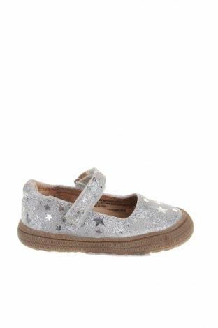 Detské topánky  Cat & Jack