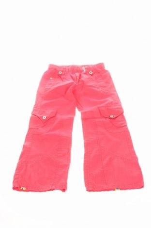 Детски панталон Mayoral