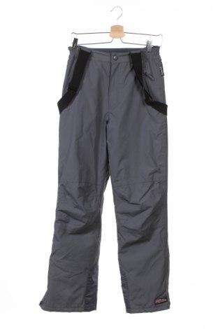 Detské nohavice pre zimné športy  Alive