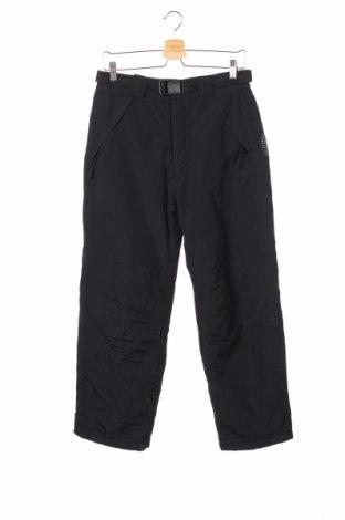Detské nohavice pre zimné športy  Hound
