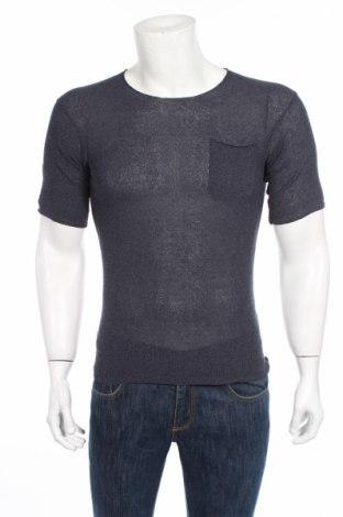 Мъжка блуза Fiesoli Per Mario Bruschi