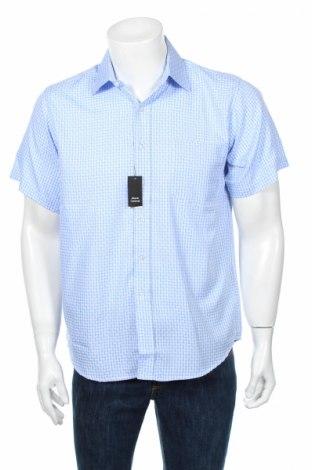 Мъжка риза Alberto Cardinali