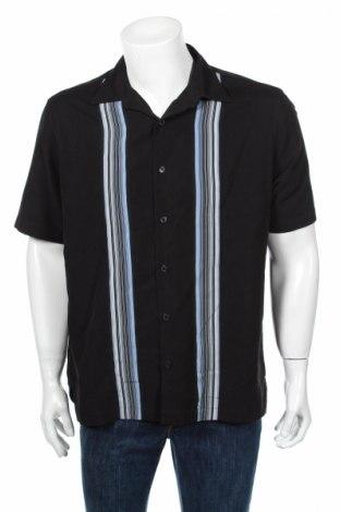 Мъжка риза Axis