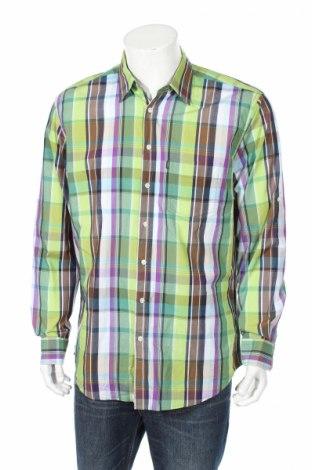 Pánska košeľa  Dornbusch