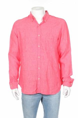 Pánska košeľa  Massimo Dutti