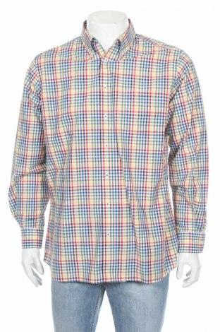 Pánska košeľa  Walbusch