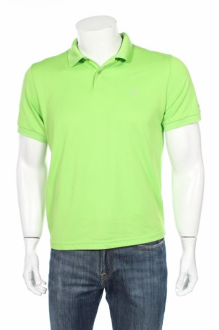 Мъжка тениска Alberto
