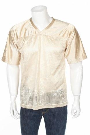 Мъжка тениска American Apparel