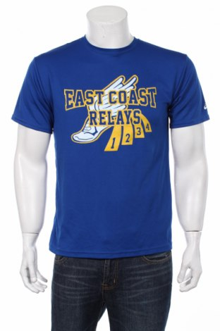 Pánske tričko  Asics