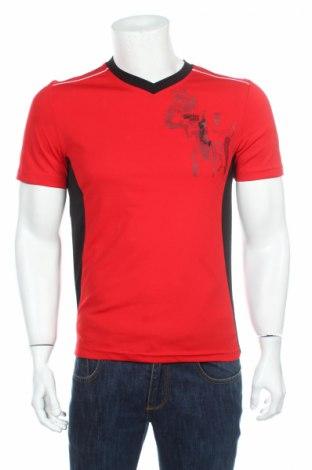 Ανδρικό t-shirt Authentic Sport