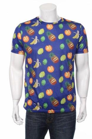 Мъжка тениска Baker's