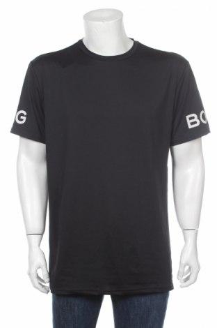 Ανδρικό t-shirt Bjorn Borg