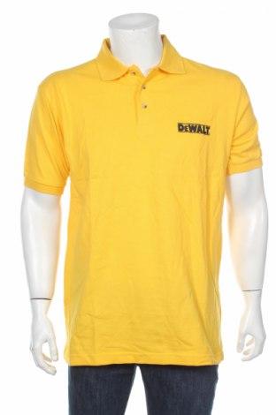 Ανδρικό t-shirt De Walt