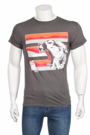 Pánske tričko  Gildan