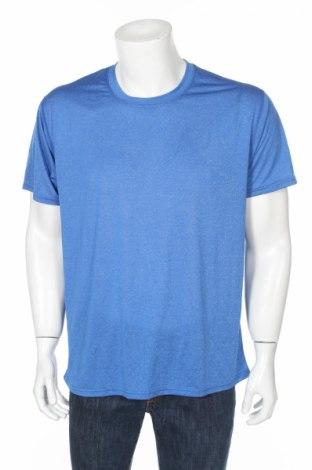 Pánske tričko  Hanes