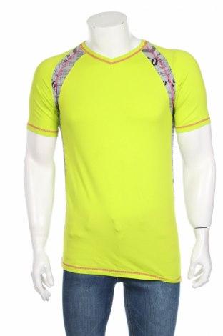 Мъжка тениска John Galliano