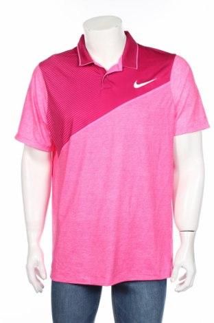 Ανδρικό t-shirt Nike Golf