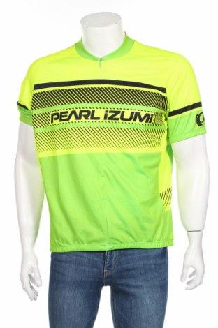 Ανδρικό t-shirt Pearl Izumi