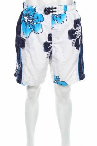 Pánské kraťasy Body Zone, Rozměr L, Barva Vícebarevná, Polyester, Cena  180,00Kč