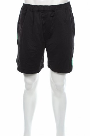 Мъжки къс панталон Majestic Athletic