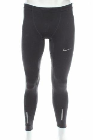 Pánske legíny  Nike