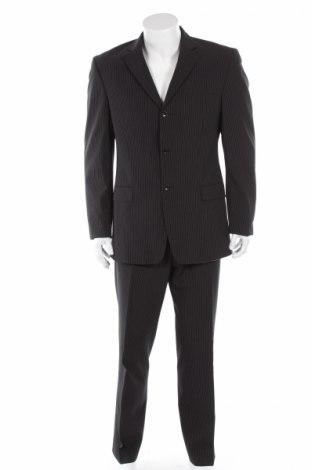 Pánsky oblek  Capasca
