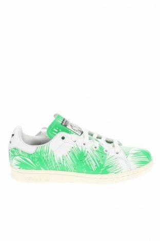 Pánske topánky Adidas & Stan Smith