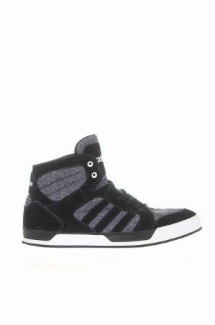 Ανδρικά παπούτσια Adidas Neo