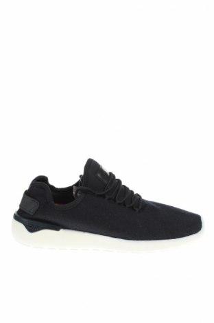 Pánske topánky Asfvlt