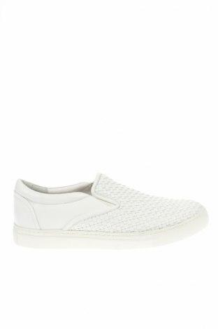 Pánske topánky Kiomi