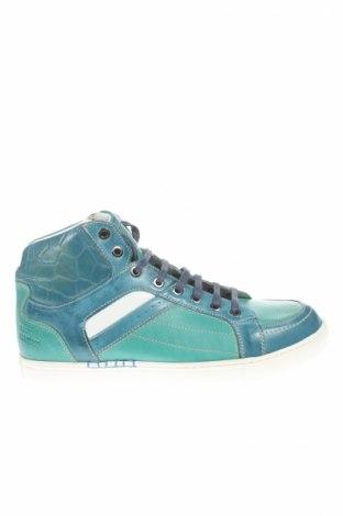 Pánske topánky Melvin & Hamilton