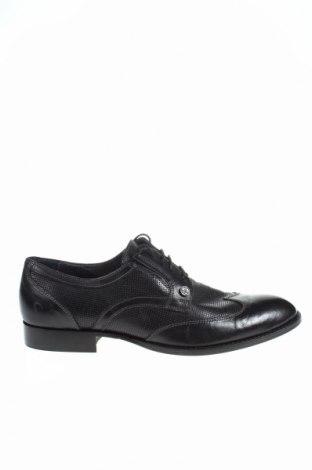 Pánske topánky Otto Kern
