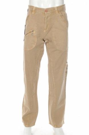 Мъжки панталон Casucci