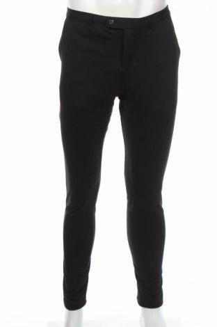 Pantaloni de bărbați Zara Man